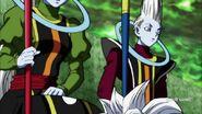 Dragon Ball Super Episode 119 0919