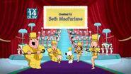 Family Guy 14 - 0.00.07-0.21.43.720p 0015