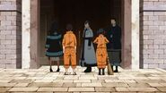 Fire Force Episode 18 0054