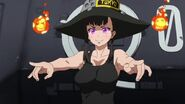 Fire Force Episode 18 0745