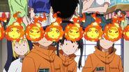 Fire Force Season 2 Episode 1 0163