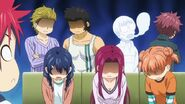Food Wars! Shokugeki no Soma Season 3 Episode 13 0176