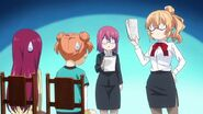 Food Wars! Shokugeki no Soma Season 3 Episode 14 0235