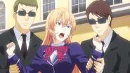 Food Wars! Shokugeki no Soma Season 3 Episode 16 0040