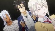Food Wars Shokugeki no Soma Season 4 Episode 4 0558