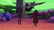 Guardians of the Galaxy Season 3 Episode 23 0512