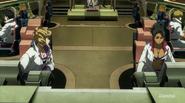 Gundam-2nd-season-episode-1325623 40076947702 o