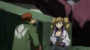 GundamS2E2 (37)