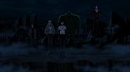 Justice-league-dark-542 41095066520 o