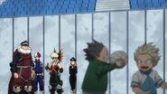 My Hero Academia Season 4 Episode 16 0653