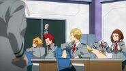 My Hero Academia Season 5 Episode 1 0141