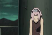 Naruto-s189-319 39536538314 o