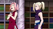 Naruto-shippuden-episode-40620908 26027056428 o