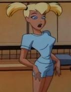 Quinn24 (35)