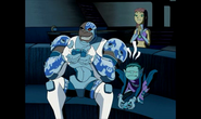 Teen Titans Forces of Nature4600001 (2273)