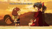 Yashahime Princess Half-Demon Episode 13 English Dubbed 0954