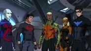 Young Justice Season 3 Episode 24 0995
