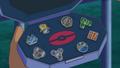 200px-Ash Sinnoh Badges