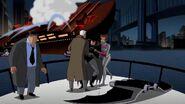 Batman Mystery of the Batwoman Movie (1376)