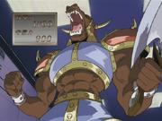 BattleOx-JP-Anime-DM-NC.png
