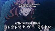 Black Clover Episode 113 0371
