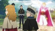 Black Clover Episode 74 1002