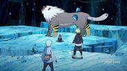 Boruto Naruto Next Generations - 14 0805