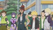 Boruto Naruto Next Generations 4 0241