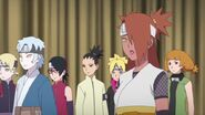 Boruto Naruto Next Generations Episode 69 0464