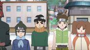 Boruto Naruto Next Generations Episode 91 0260