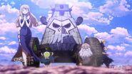 Dr Stone Season 2 Stone Wars Episode 3 0185