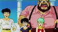 Dragon Ball Kai Episode 045 (71)