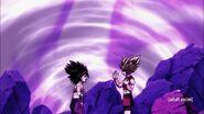 Dragon Ball Super Episode 101 (251)