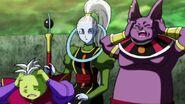 Dragon Ball Super Episode 116 0951