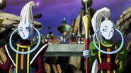 Dragonball Super 131 0991