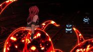 Fire Force Episode 21 0184