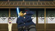 Fire Force Season 2 Episode 24 0313