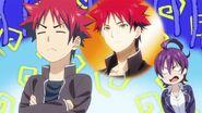 Food Wars Shokugeki no Soma Season 3 Episode 1 0647