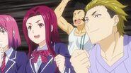 Food Wars Shokugeki no Soma Season 4 Episode 5 0059