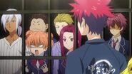 Food Wars Shokugeki no Soma Season 4 Episode 8 0742