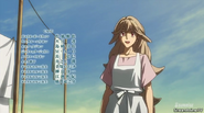 Gundam-orphans-last-episode28291 28348307748 o