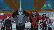 Marvels.avengers-black.panthers.quest.s05e19 0072