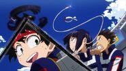 My Hero Academia 2nd Season Episode 04 0746