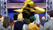 My Hero Academia Season 4 Episode 23 0824