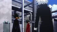 My Hero Academia Season 5 Episode 5 0443