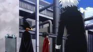 My Hero Academia Season 5 Episode 5 0445