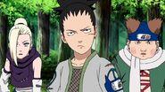 Naruto-shippden-episode-dub-436-0535 42305347911 o