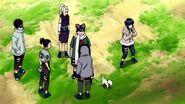 Naruto-shippden-episode-dub-437-0795 41583764584 o