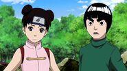 Naruto-shippden-episode-dub-440-0205 28461238788 o