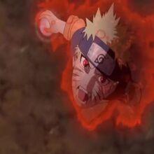 Naruto Shippuden Episode 477 0980.jpg